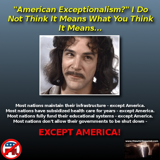 american_exceptionalism_meme american_exceptionalism_meme the whirling windthe whirling wind