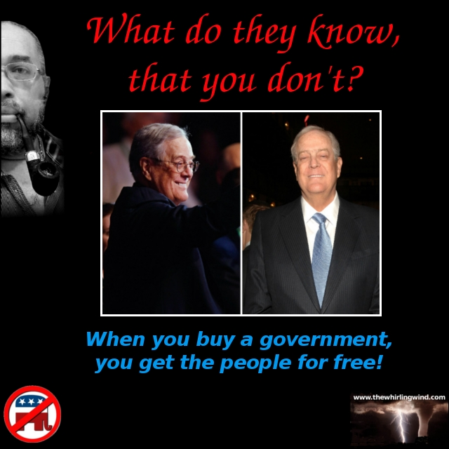 Gallery - Buy The Government Meme