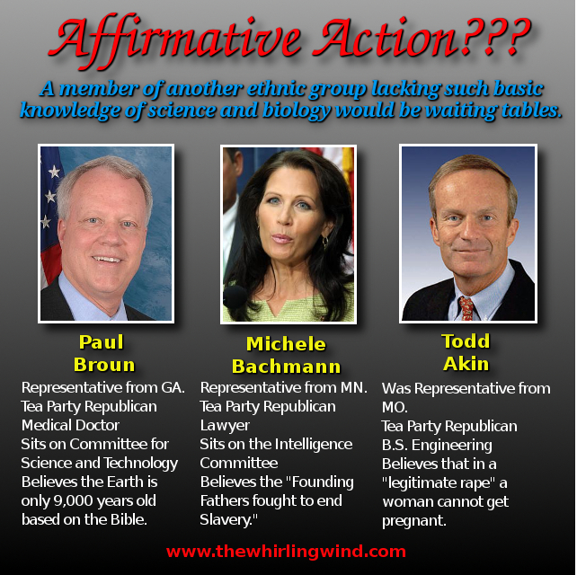 Gallery - Faces Of Affirmative Action Meme