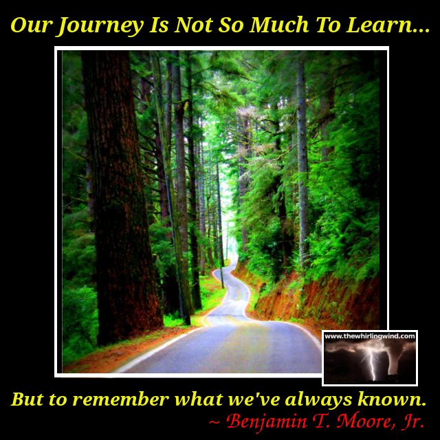 Gallery - Our Journey Meme