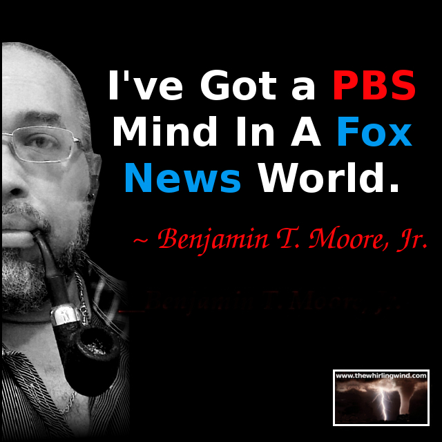 Gallery - PBS Mind Meme