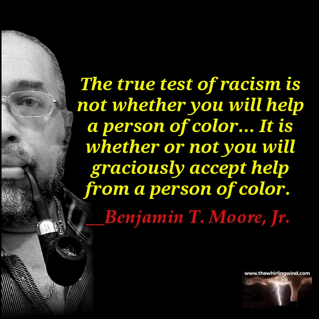 Gallery - Racism Test Meme