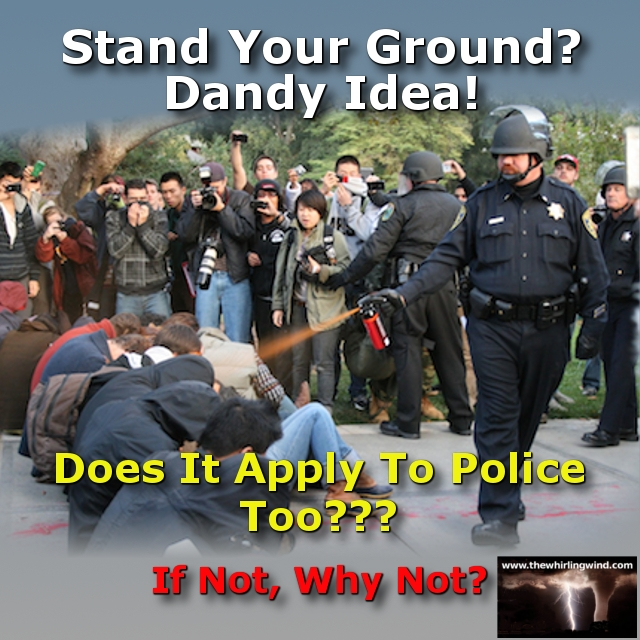 Gallery - Stand Your Ground 02 Meme