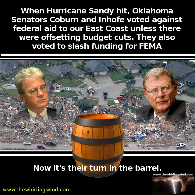 Gallery - Their Turn In The Barrel Meme