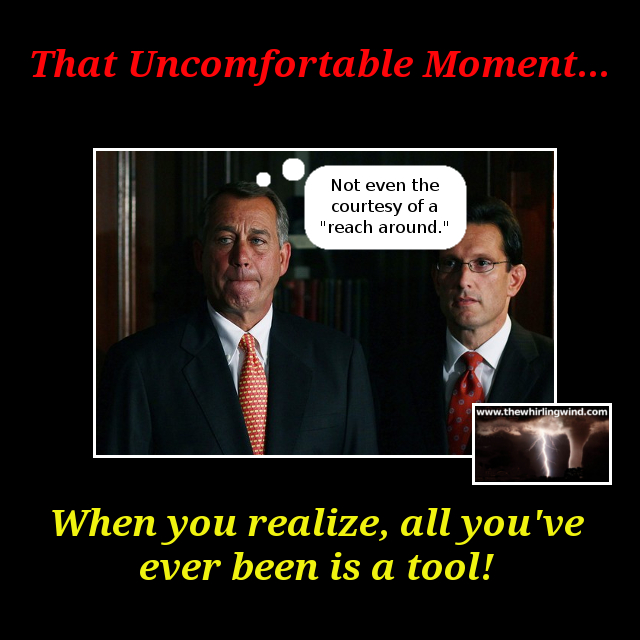 Gallery - Uncomfortable Moment Meme