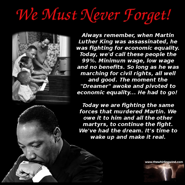Gallery - We Must Never Forget Meme