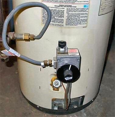 water heater energy saving tips. Black Bedroom Furniture Sets. Home Design Ideas