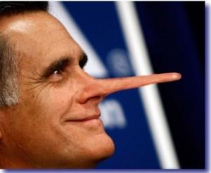 Pinocchio Mitt