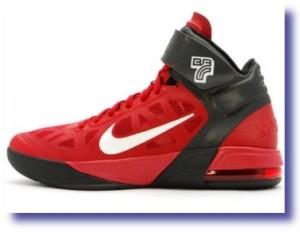 Nike Air-Max-Fly