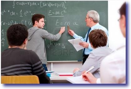 видео про студенток и преподавателей