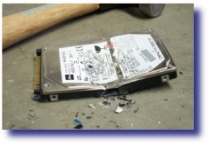 adam lanzas smashed hard drive doesnt Adam lanzas hard drive  were able to recover over 90% of the hard drive data from the smashed and burned devices  that doesn't seem to be the case in this incident but time will tell.
