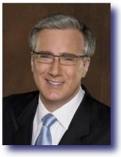 Rachel Maddow's Problem - Keith Olbermann