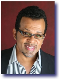 Homosexuality In The Church - Bishop Carlton Pearson