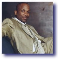 Homosexuality In The Church - Pastor Donnie McClurkin