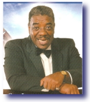 Homosexuality In The Church - Rev. James Cleveland