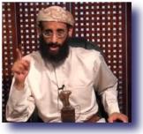 DOJ Media Probe - Anwar Al-Awlaki