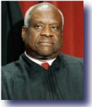 DNA Apocalypse - Clarence Thomas
