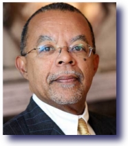 DNA Apocalypse - Dr. Henry Louis Gates