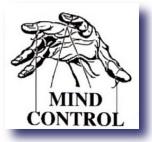 DOJ Media Probe - Mind Control