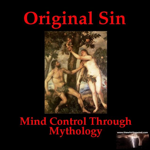 Original Sin Header